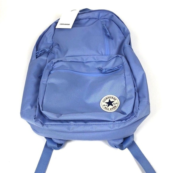 Converse Original Backpack Unisex Bag 2d4f2d9ee2055